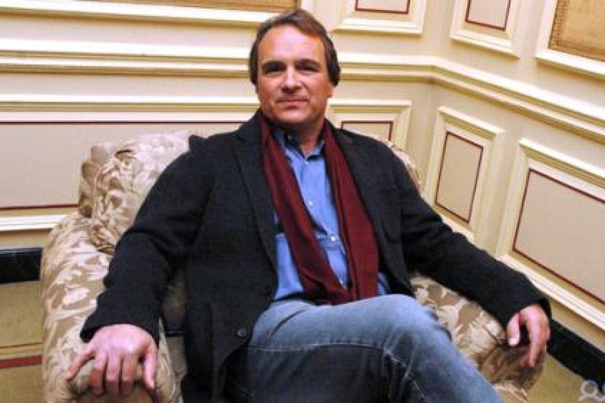 Dezvăluirile ŞOCANTE ale unui fost agent CIA: Am primit milioane de dolari ca să dezmembrăm Iugoslavia