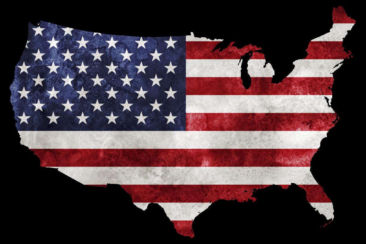 Simptomatica aroganţă americană