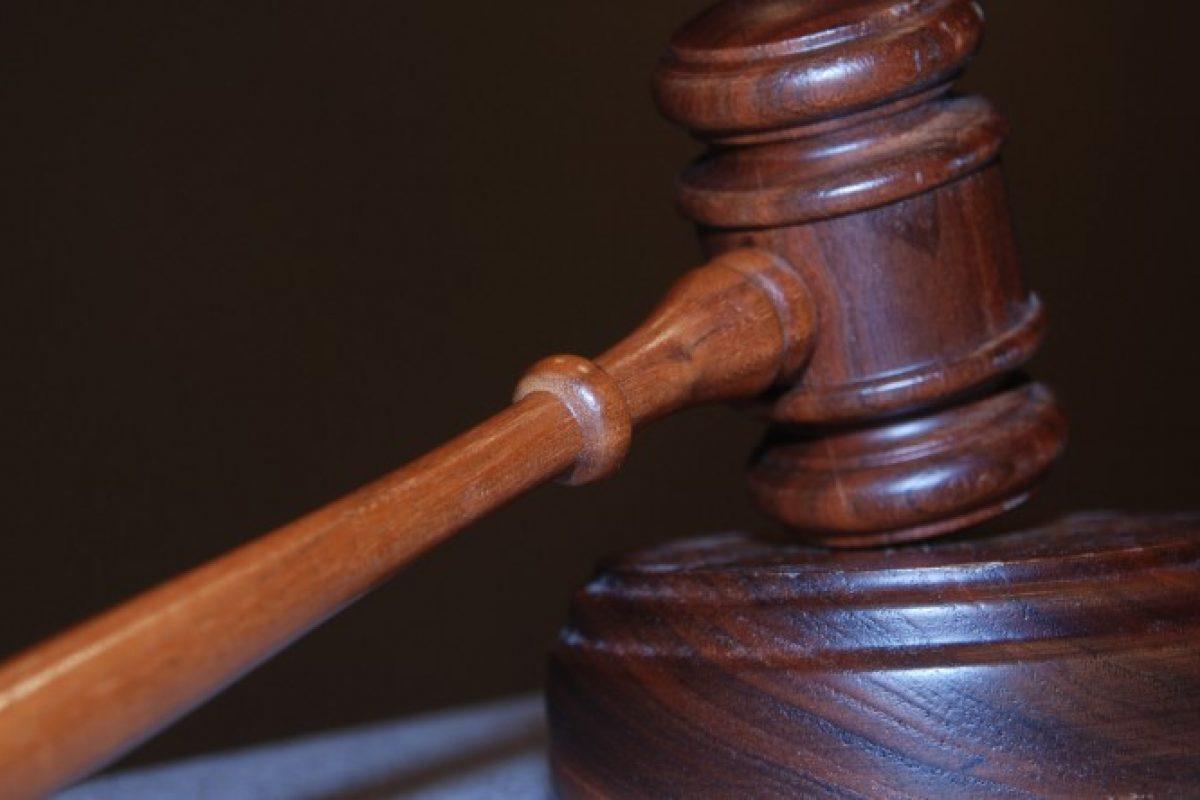 SIGURANȚA cetățeanului, un MIT Violatorul RECIDIVIST al copilei de 12 ani, lăsat LIBER de judecători | Fiul unui MANELIST, doar arest la DOMICILIU după ce a snopit în BĂTAIE o fată