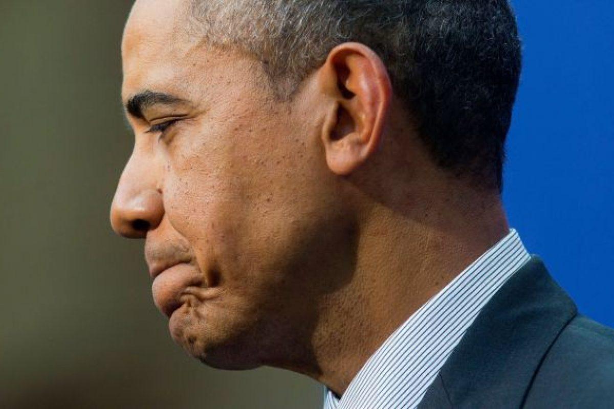 Şeful de cabinet al lui Viktor Orban, DECLARAȚII INCENDIARE | Barack Obama vrea cât mai mulţi imigranţi musulmani în Europa