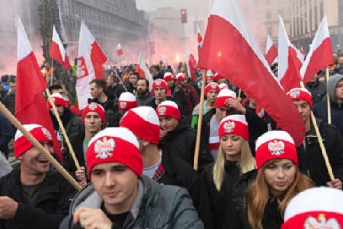 """Decizie surprinzatoare. Polonia isi proclama AUTONOMIA fata de Bruxelles: """"Este de neimaginat"""""""