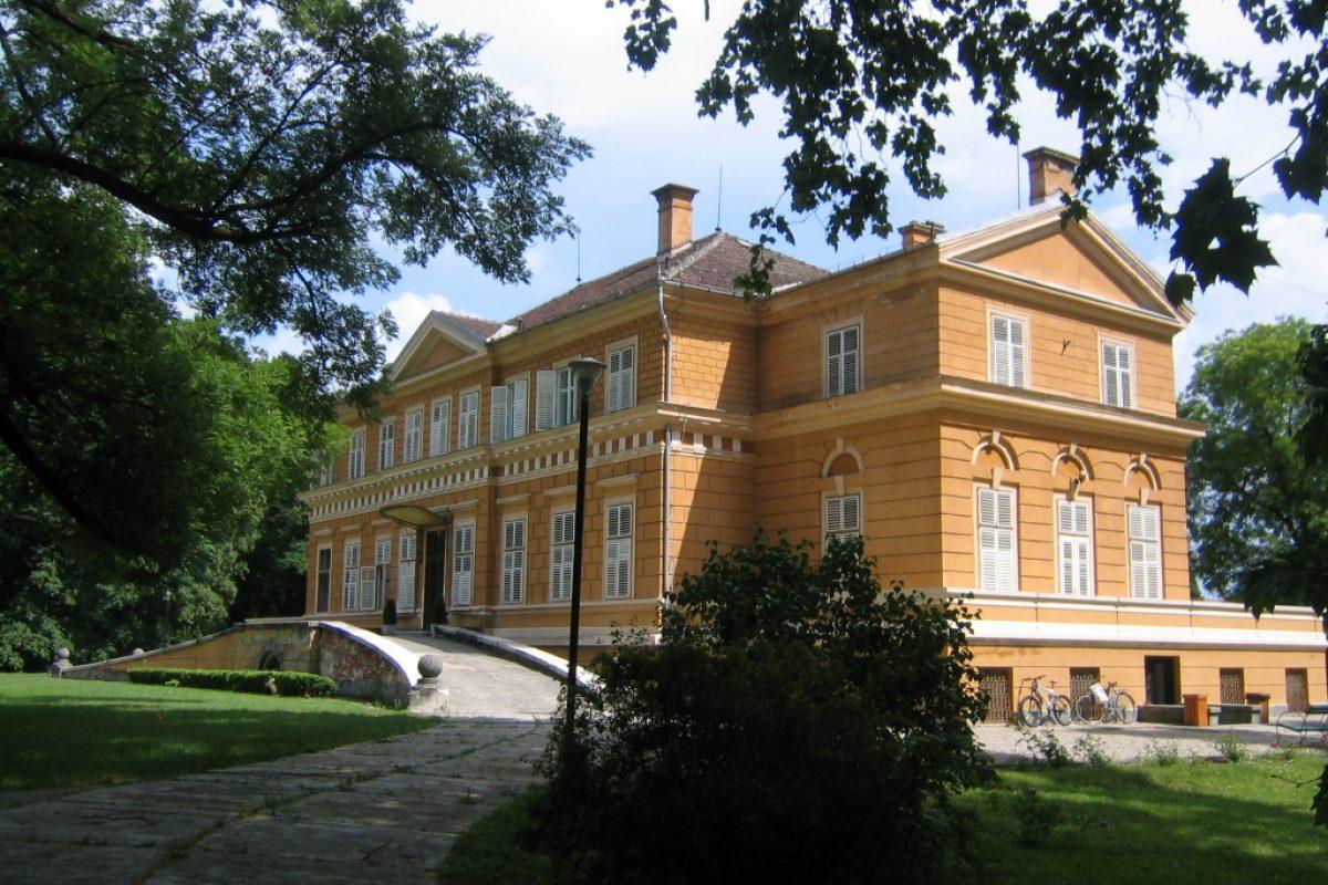 Familia Regală vrea să fie scutită de taxa locală pe Castelul de la Săvârşin. Motivul invocat este revoltător