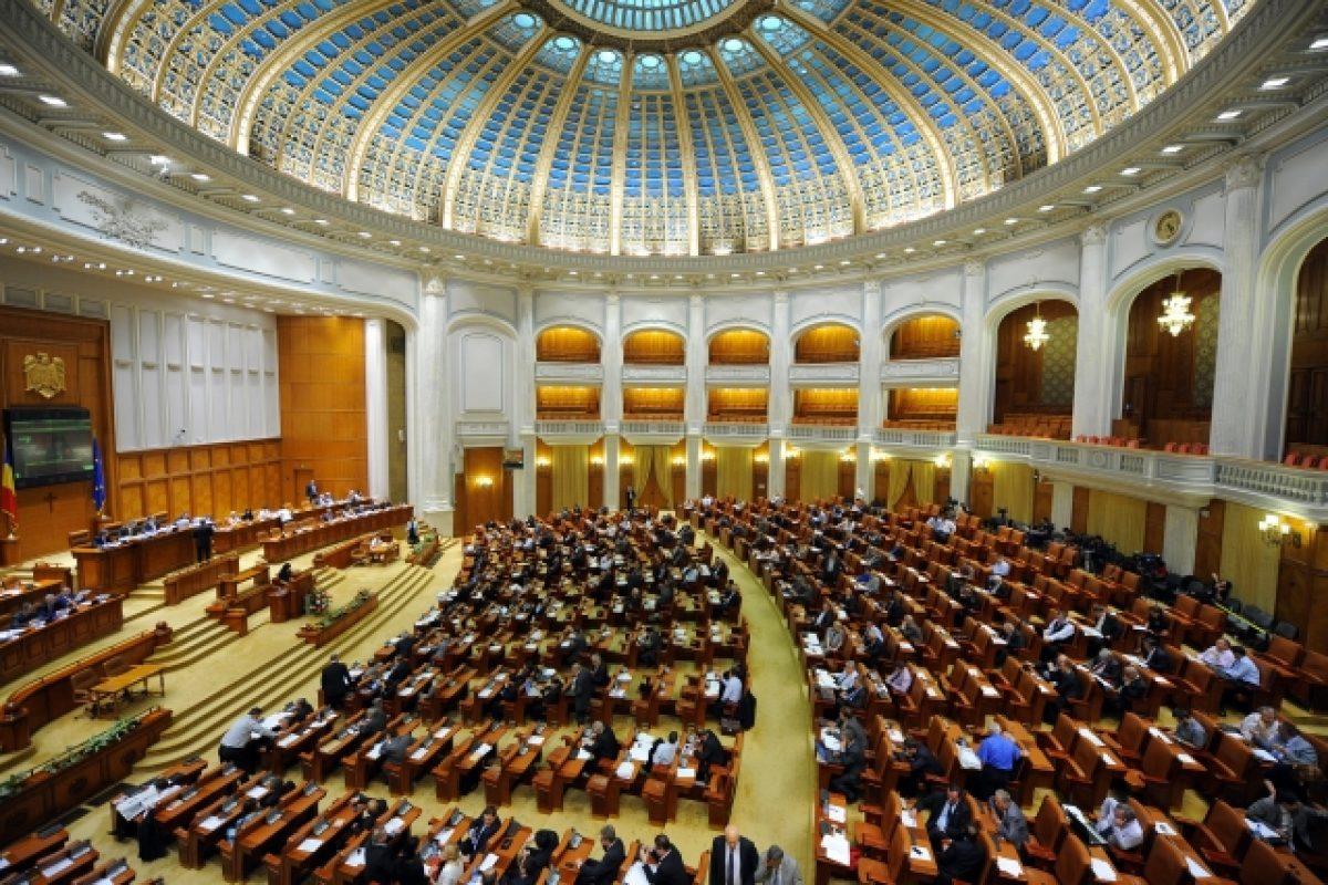 """""""Nu voi mai dormi nopțile, mă vor amenința oră după oră, dar România trebuie să afle adevărul"""". Un deputat face dezvăluiri cutremurătoarea despre mafia medicamentelor"""