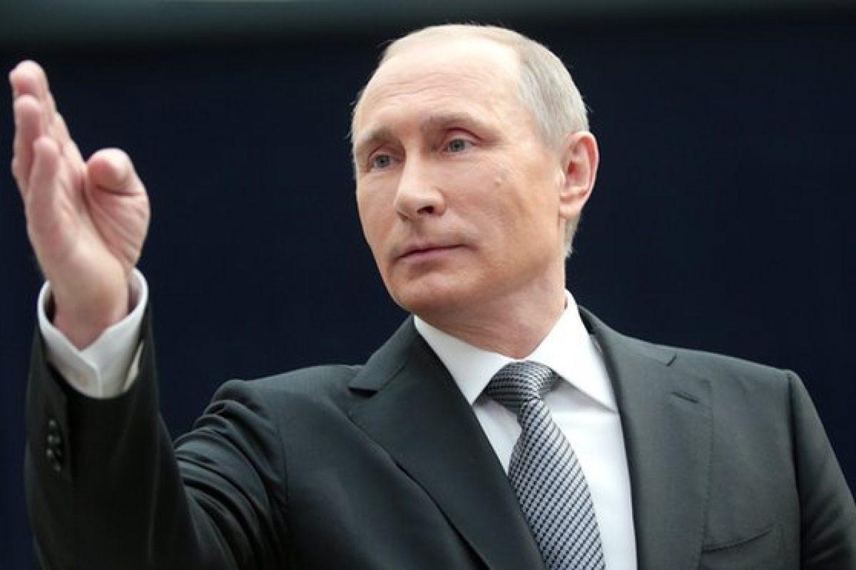 Ministru german atacă politica NATO față de Rusia