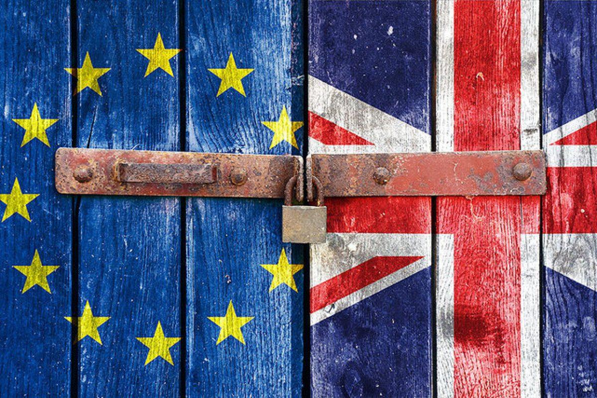 Marea Britanie iese din UE | Reacții la cald din România și întâlniri de urgență la București