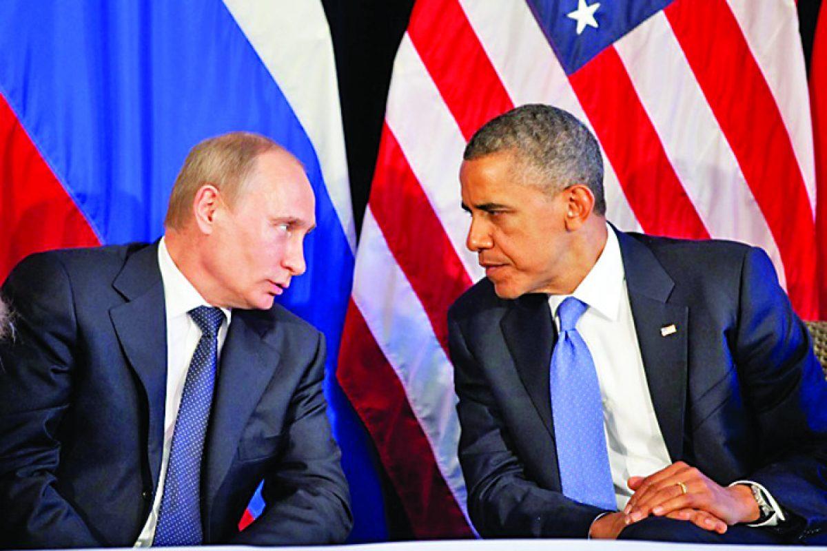 DEZVĂLUIRI Cătălin Tache   SUA ne bagă-n belea cu Rusia!