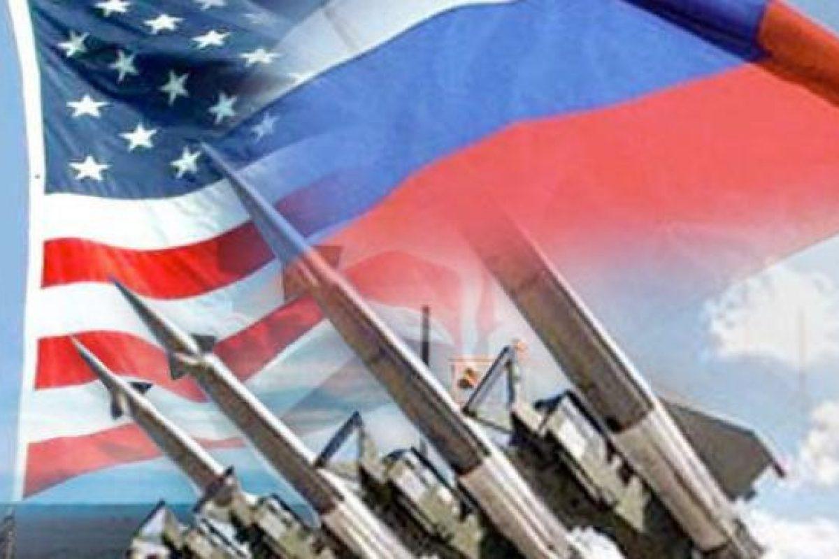 AVERTISMENTUL comandantului forțelor americane din Europa | NATO nu poate apăra ţările baltice în cazul invaziei forţelor ruse
