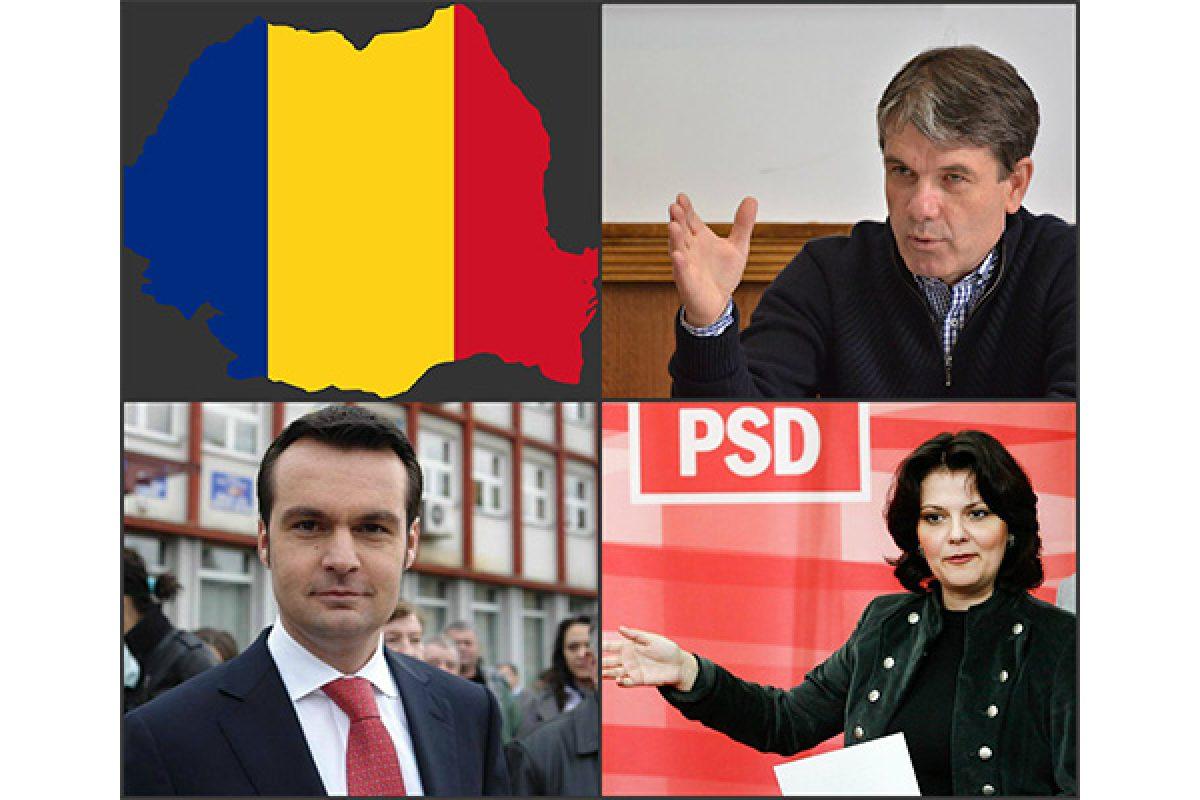 """Românii, ciudaţii Europei. """"Societatea românească acceptă la scară largă corupţia"""""""