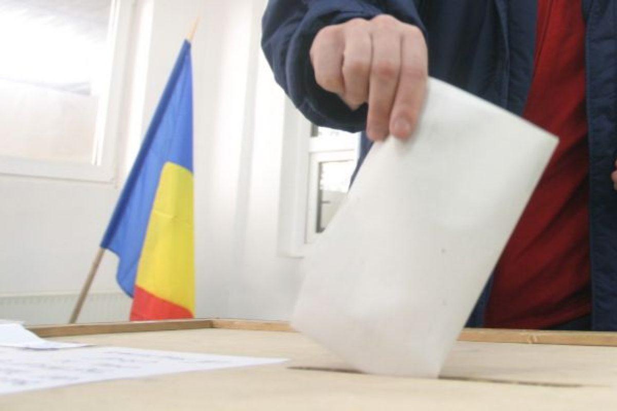 Alegeri mafiote! – Actualitatea românească 03.06.2016