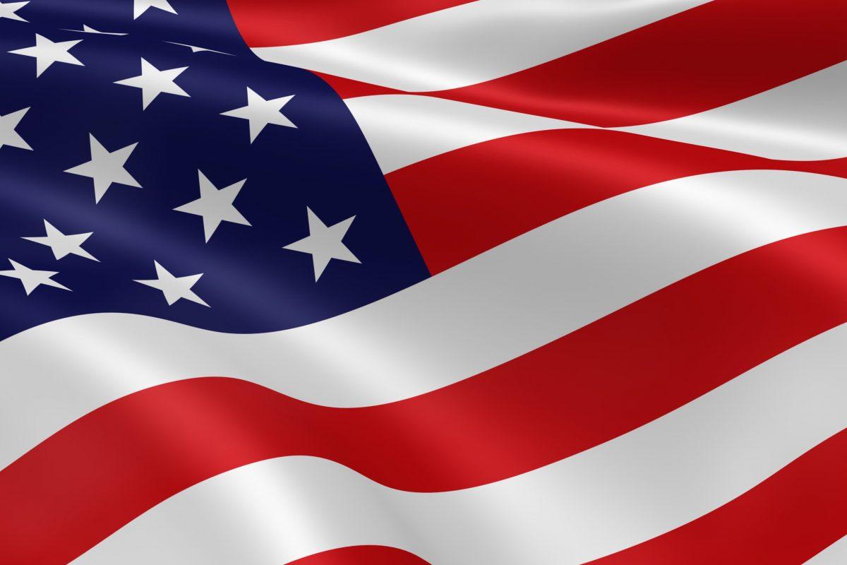 Pro americani
