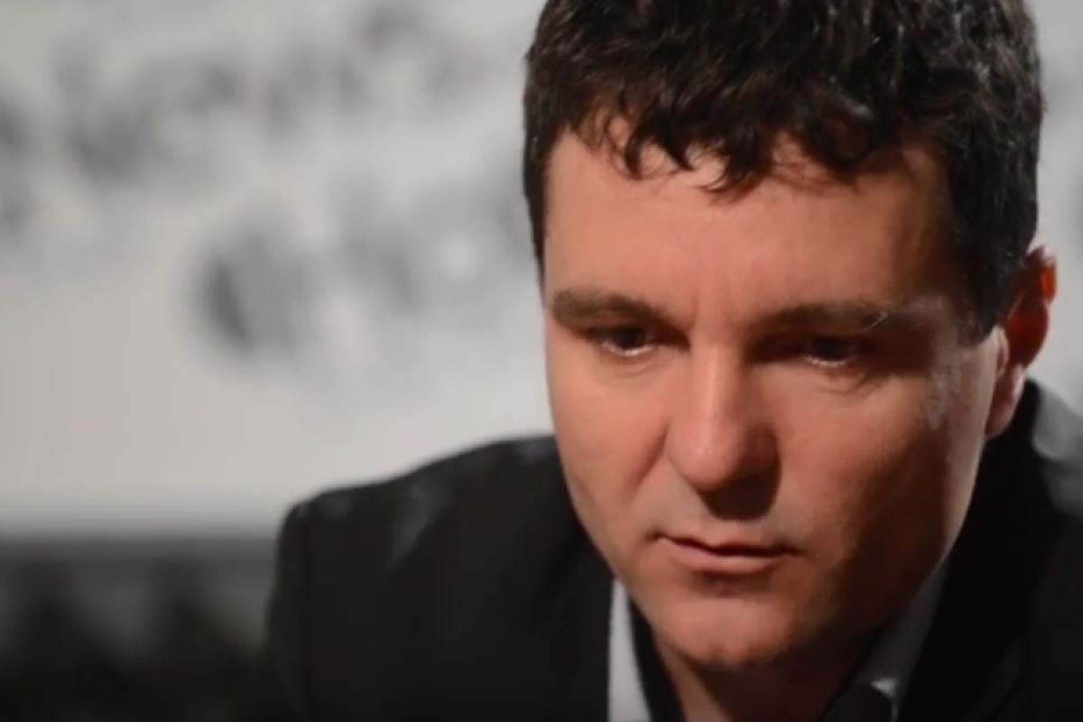 Un fost ministru, atac fără precedent la adresa partidelor anti-sistem: 'Sunt creaţia serviciilor'