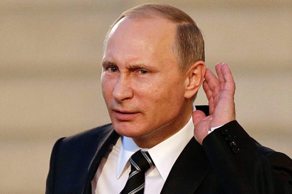 Vladimir Putin amenință! Rusia va reacționa dacă Finlanda se alătură NATO