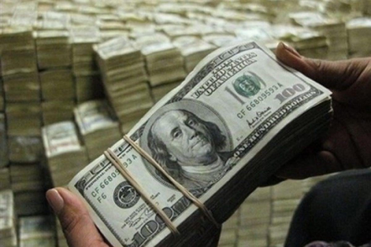 Bancherii vor să fie salvaţi cu bani publici