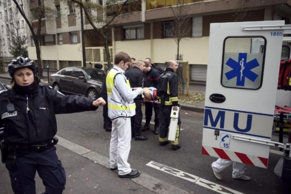 """Dialog șocant lângă trupul preotului asasinat în Franța: """"Ți-e frică să mori?"""""""