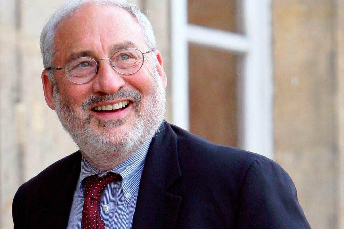 Joseph Stiglitz, atac la adresa neoliberalilor: Ar trebui să facă o vizită la psihiatru