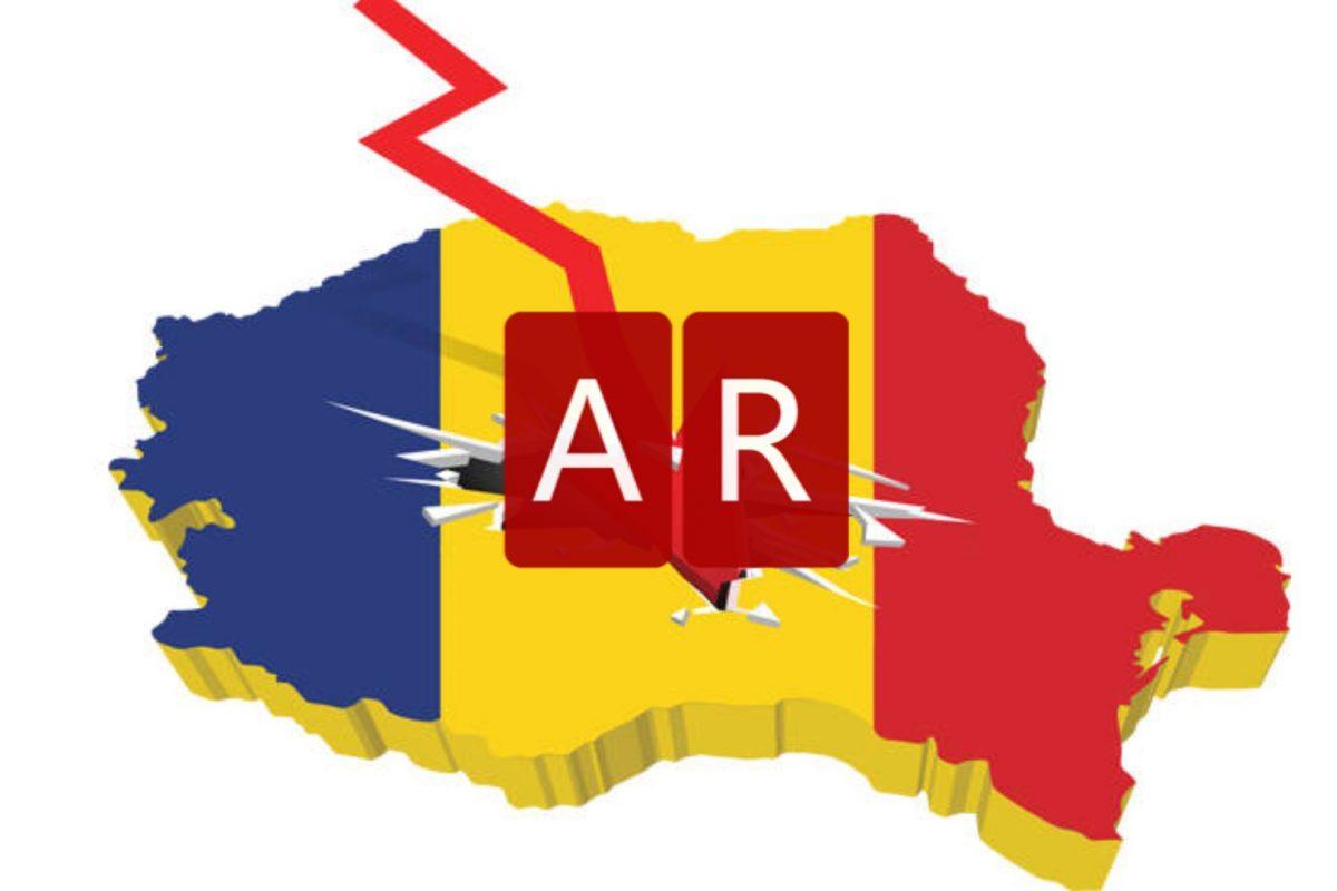 ROMANIA, PE CALEA PIERZANIEI – Actualitatea românească 17.08.2016