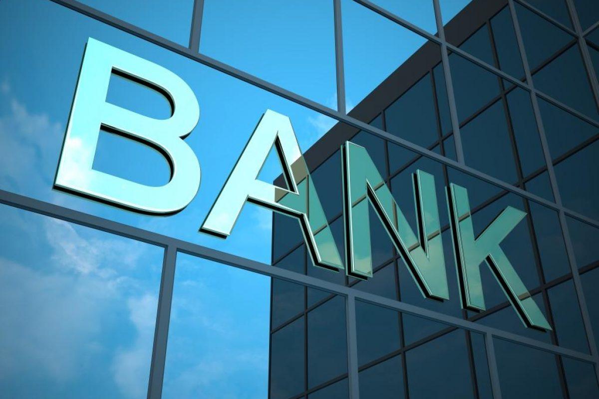 Profiturile băncilor din România sunt de cinci ori mai mari decât ale băncilor din Germania