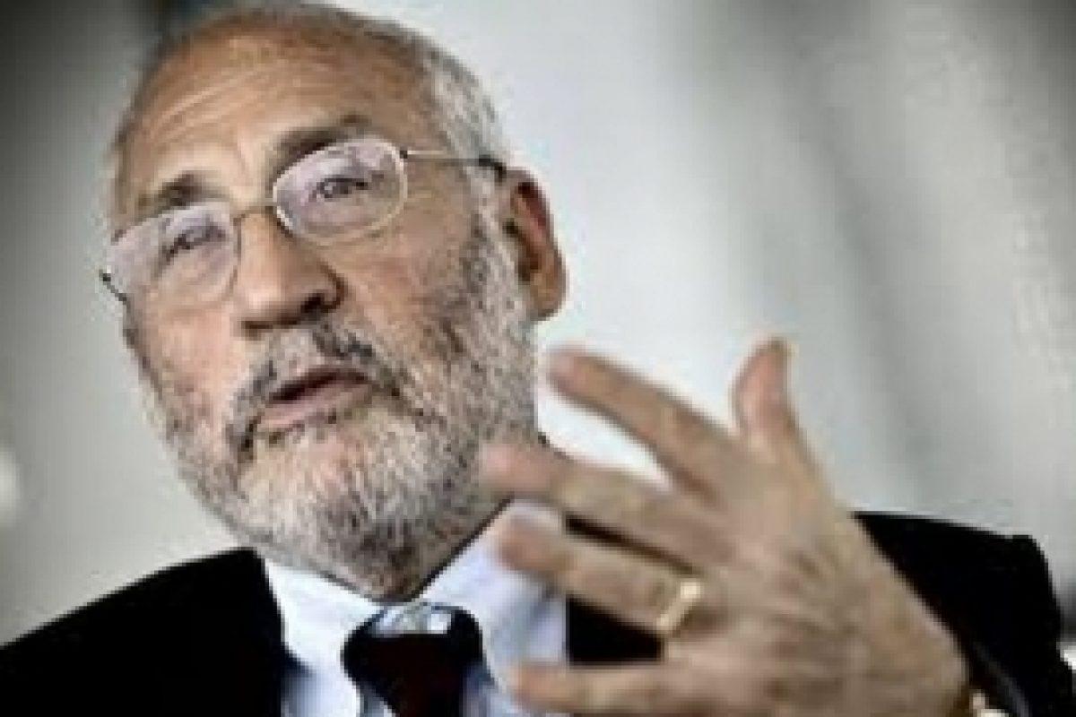 Laureat al premiului Nobel, atac la adresa neoliberalilor: Ar trebui să facă o vizită la psihiatru