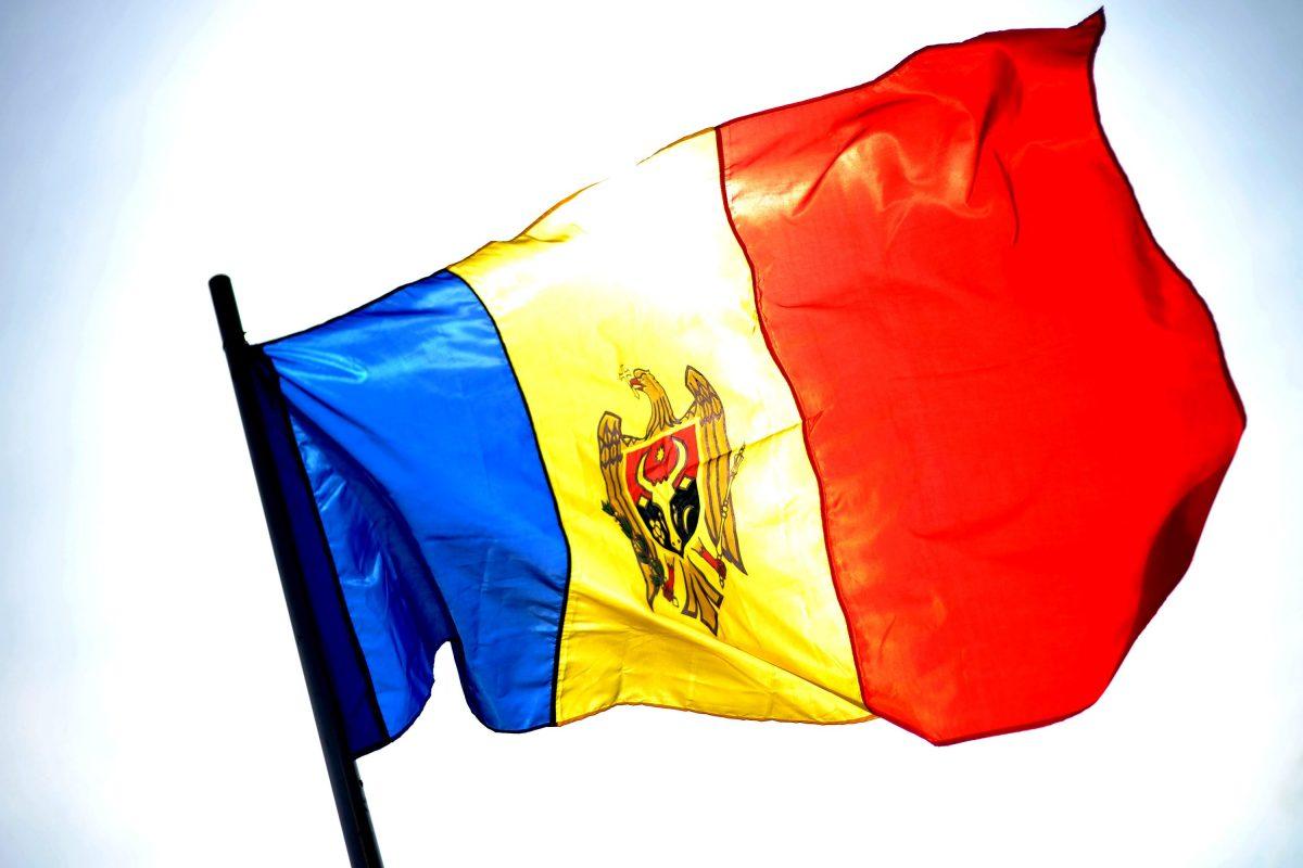 MOLDOVA NU E ROMANIA !? – Actualitatea românească 29.08.2016