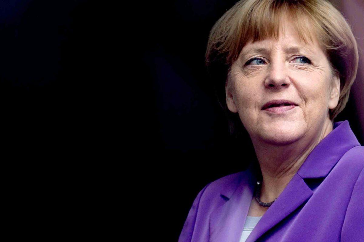 """Cei mai puternici politicieni ai Germaniei au asmuţit câinii războiului… electoral. """"Nu ne vom supune pretenţiilor americanilor"""""""
