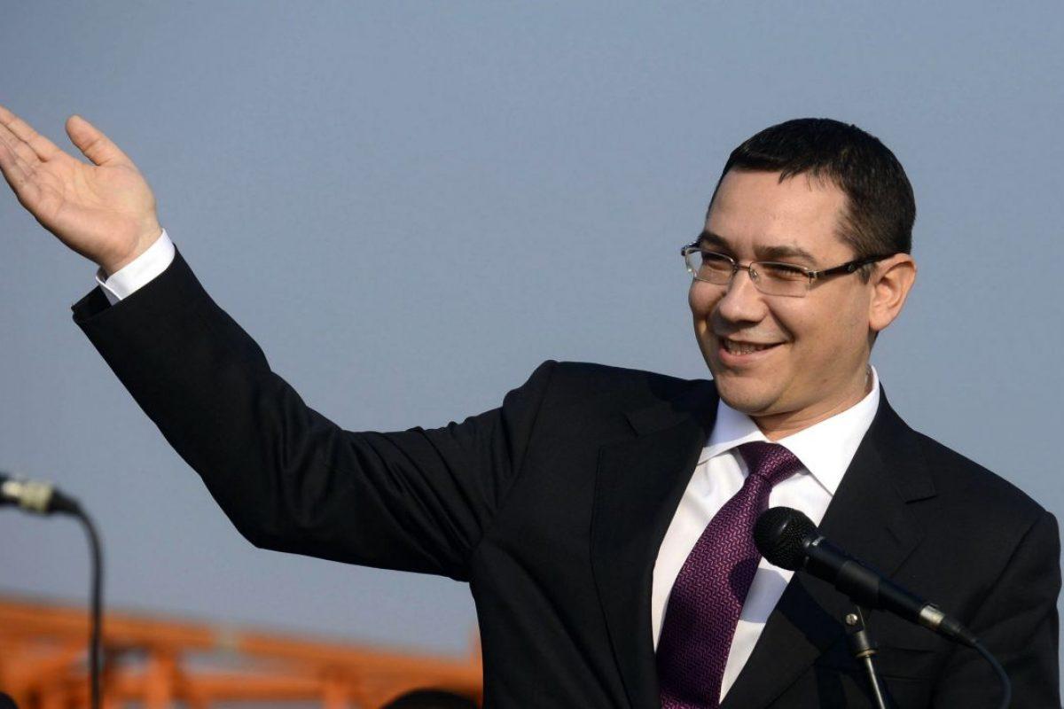 Doctorul ginecolog Ponta