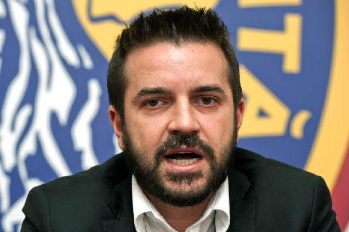 Programul PRU este plagiat de Bogdan Diaconu după Programul lui Marian Munteanu