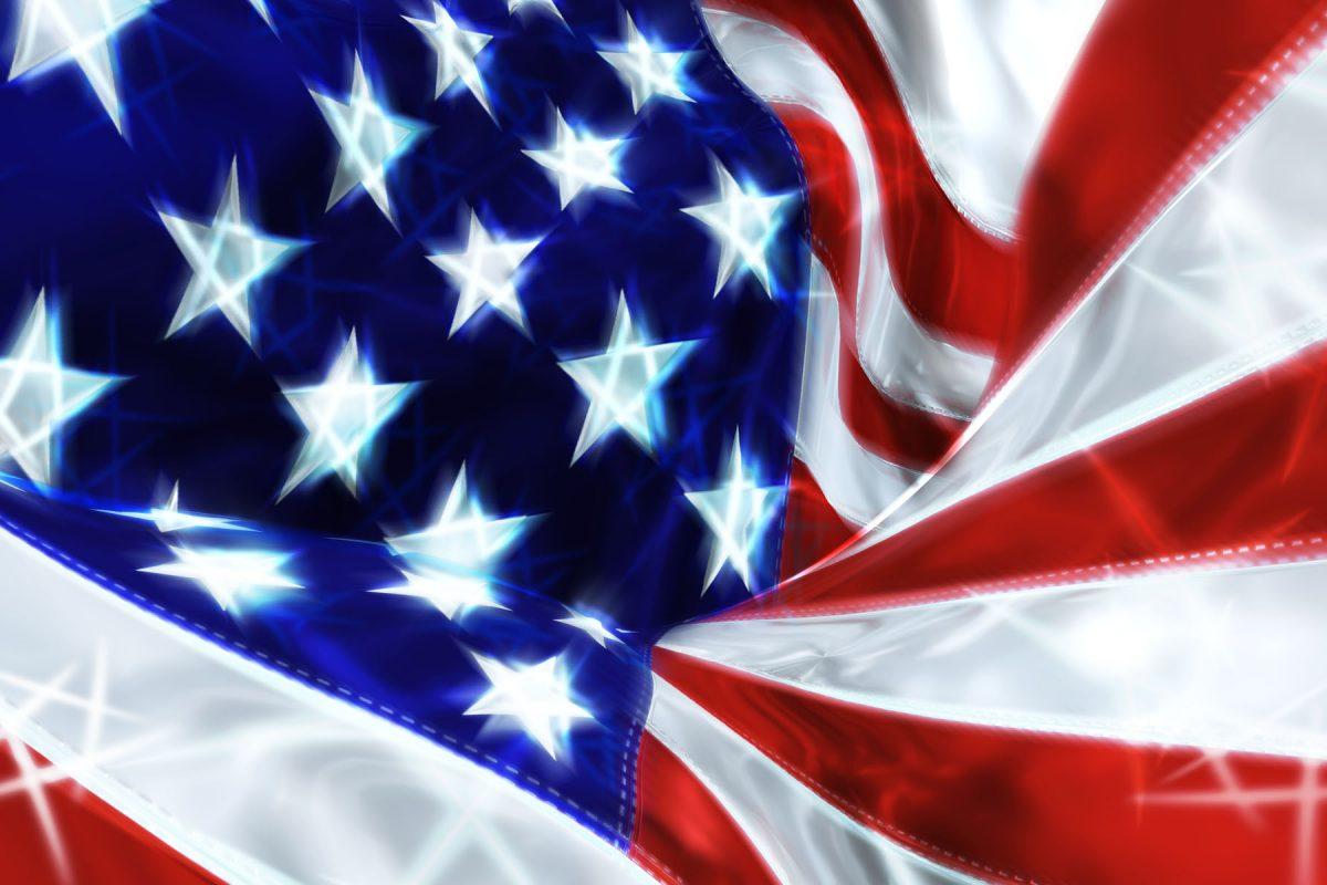 Cei mai mulţi dintre americani s-au săturat de corectitudinea politică (sondaj)