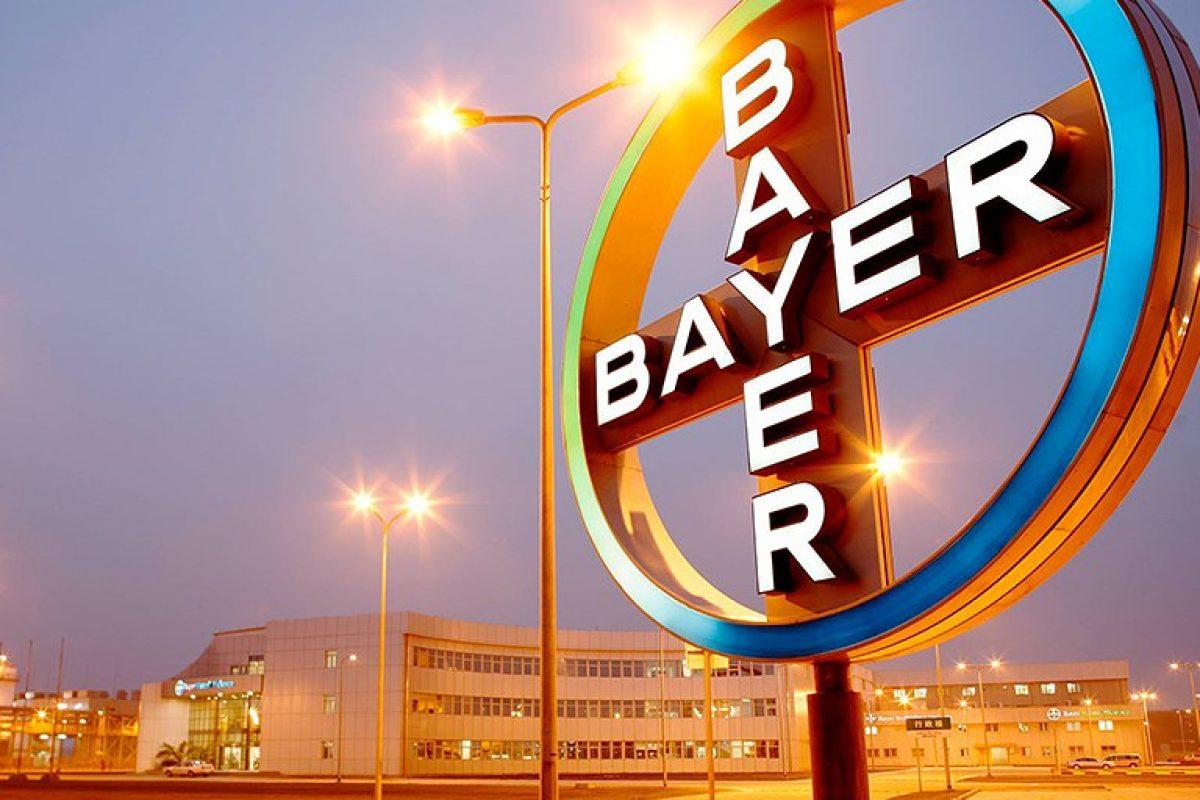 Bayer a plătit 66 de miliarde de dolari pentru Monsanto