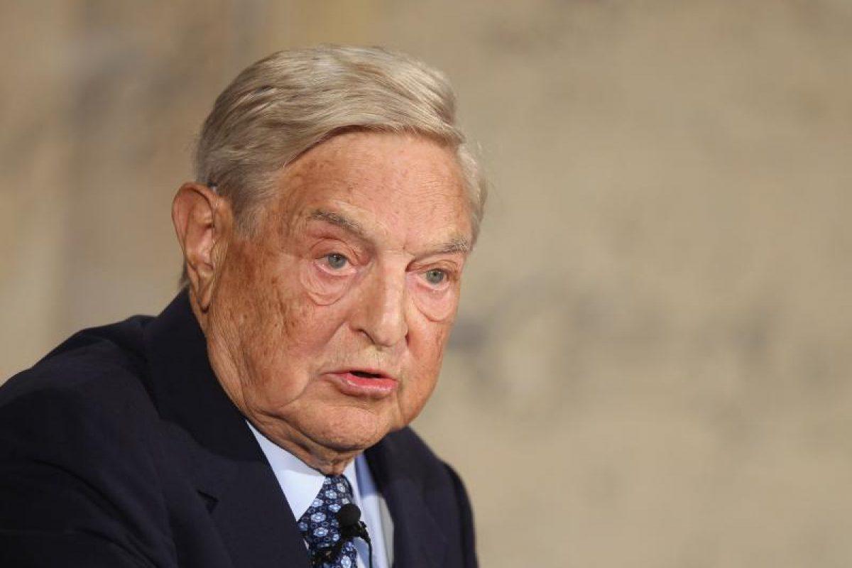 Jerusalem Post: Scopul ascuns al finanțărilor lui Soros