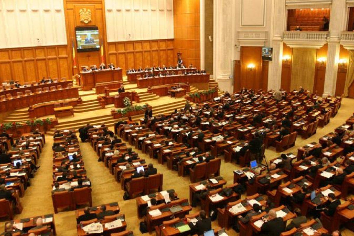 ULUITOR!!! Partid politic sau grup infracţional organizat?! Vezi lista celor 60 de infractori ai PSD!