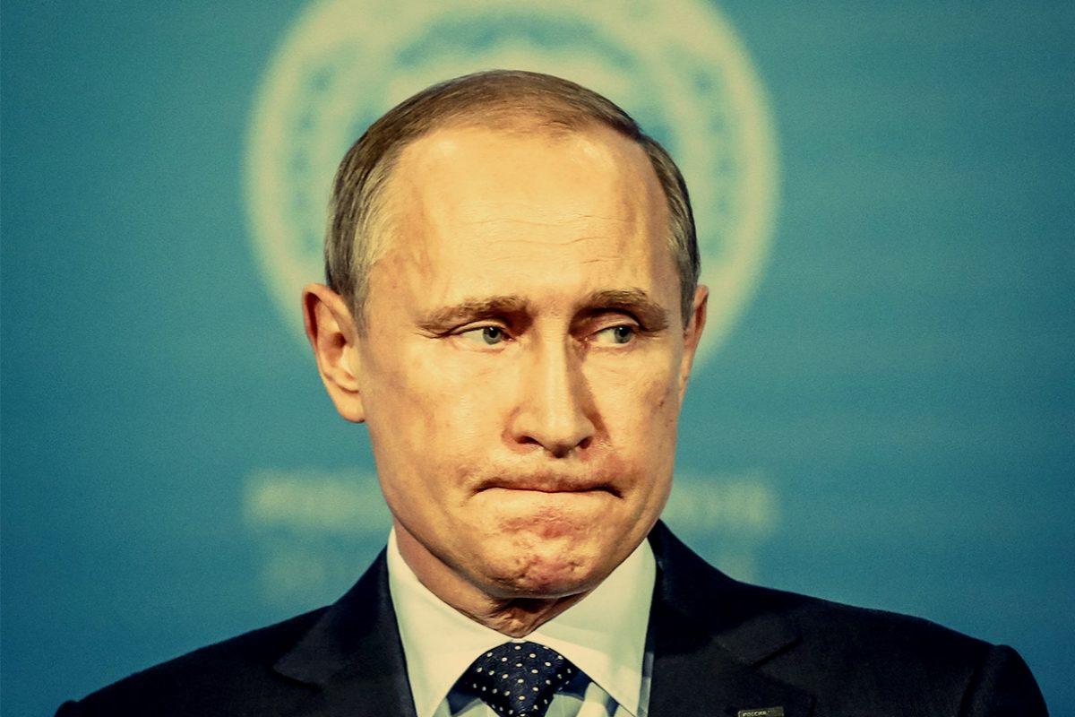 """Putin: """"Sunt gata să fiu membru NATO, ca voi! Dar de ce au nevoie de România în NATO?"""" Dialog istoric între Shimon Peres şi liderul de la Kremlin"""