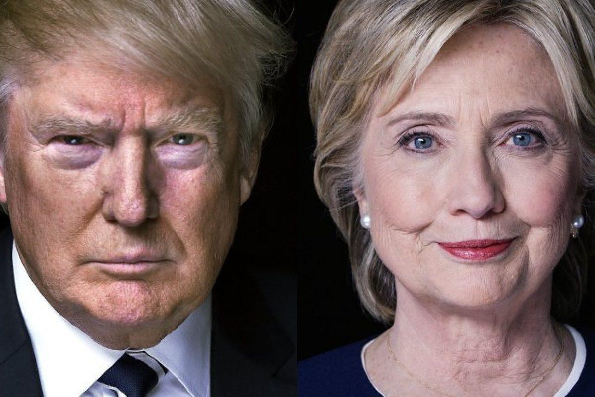 Donald Trump o ACUZĂ pe Hillary Clinton că ar putea STÂRNI al Treilea Război Mondial