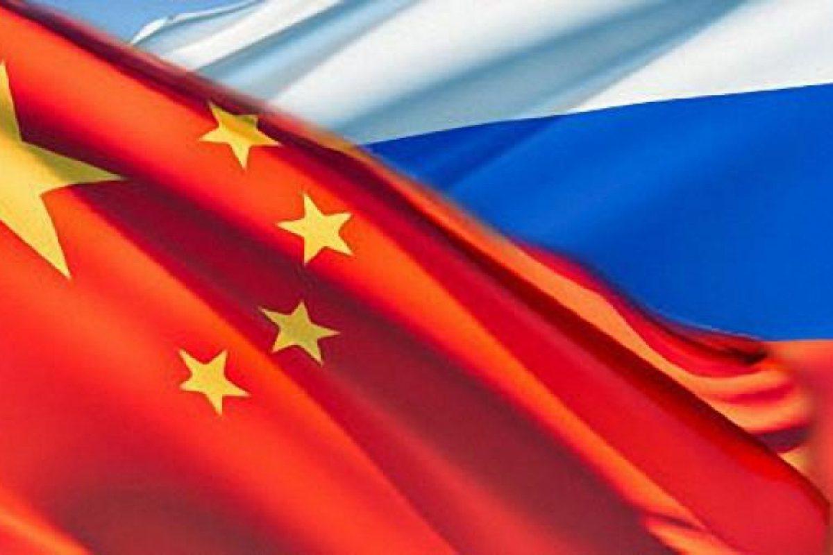 Strategii oculte pentru un nou pol de putere. China a stocat o cantitate șocantă de aur și Rusia cumpără nelimitat metalul prețios de oriunde găsește