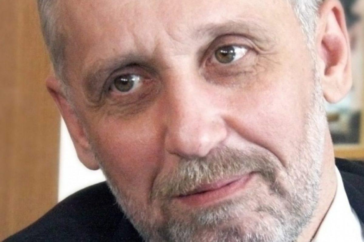 Cozmin Guşă îl pune la zid pe Marian Munteanu după verdictul CNSAS: 'Suferă o mare ruşine personală'