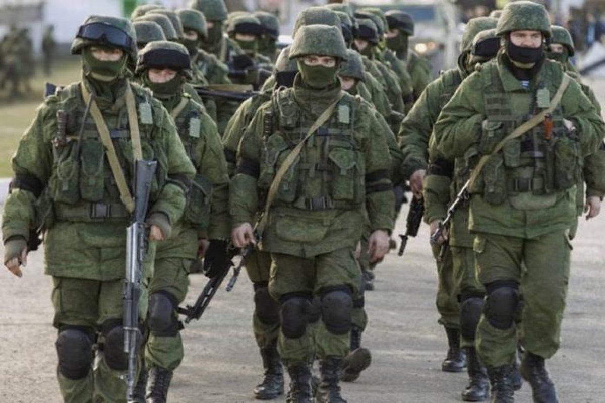 """Informații trecute sub tăcere de presa centrală. Putin: """"Un razboi intre Rusia si SUA – NATO este iminent. Ei stiu aceste lucruri…"""