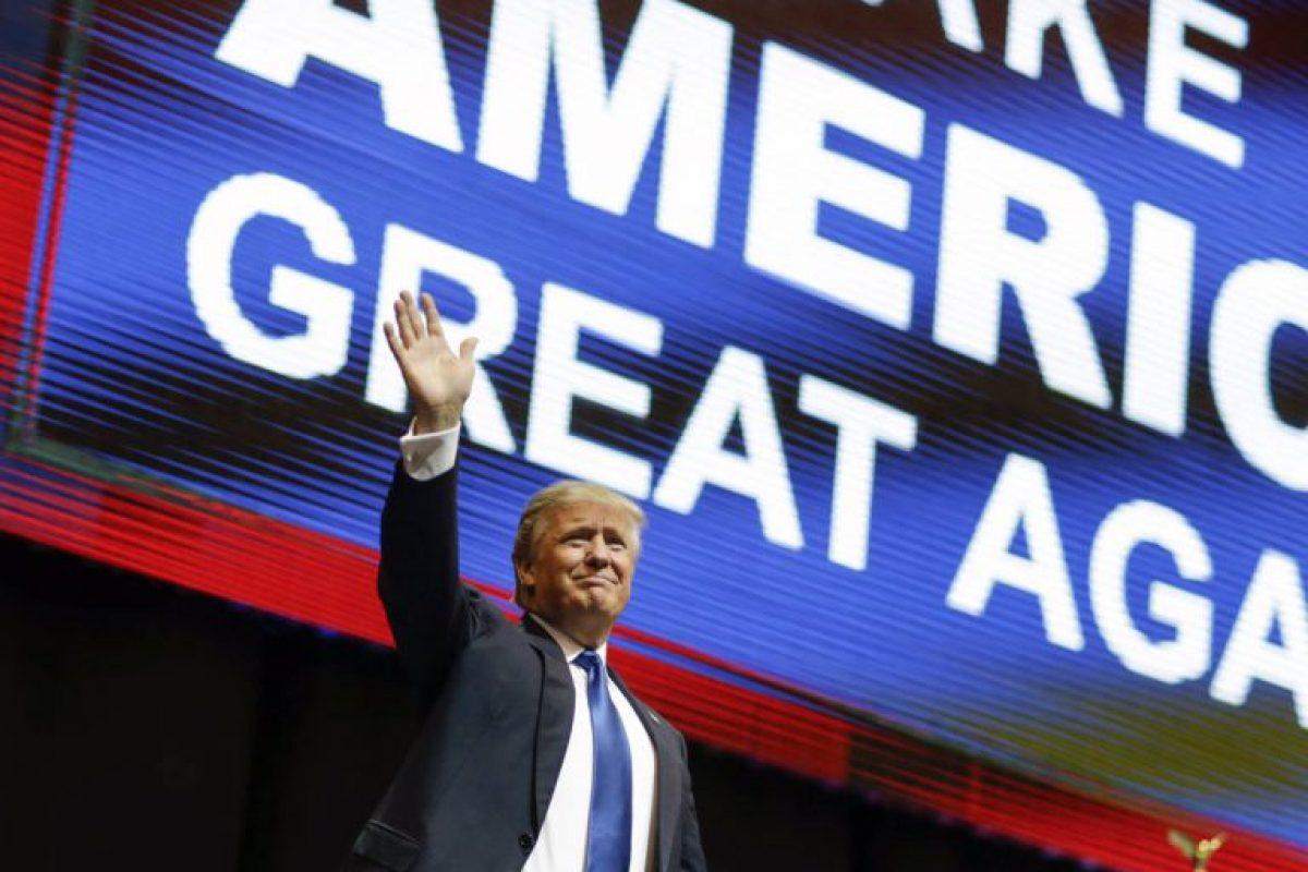 Donald Trump anunță că, în prima zi a mandatului, va retrage SUA din Parteneriatul Transpacific | Care sunt priorităţile preşedintelui ales pentru primele 100 de zile la Casa Albă