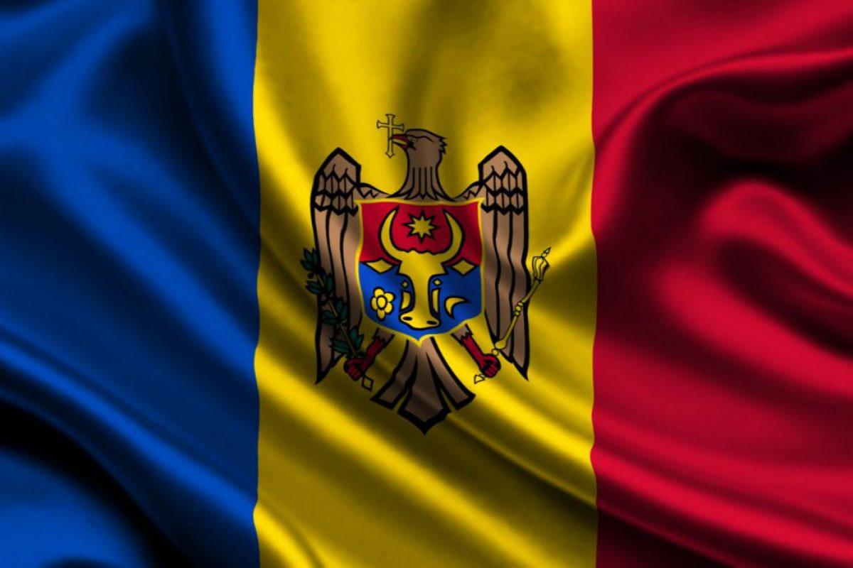Alegeri in Moldova – Actualitatea Românească 11.11.2016