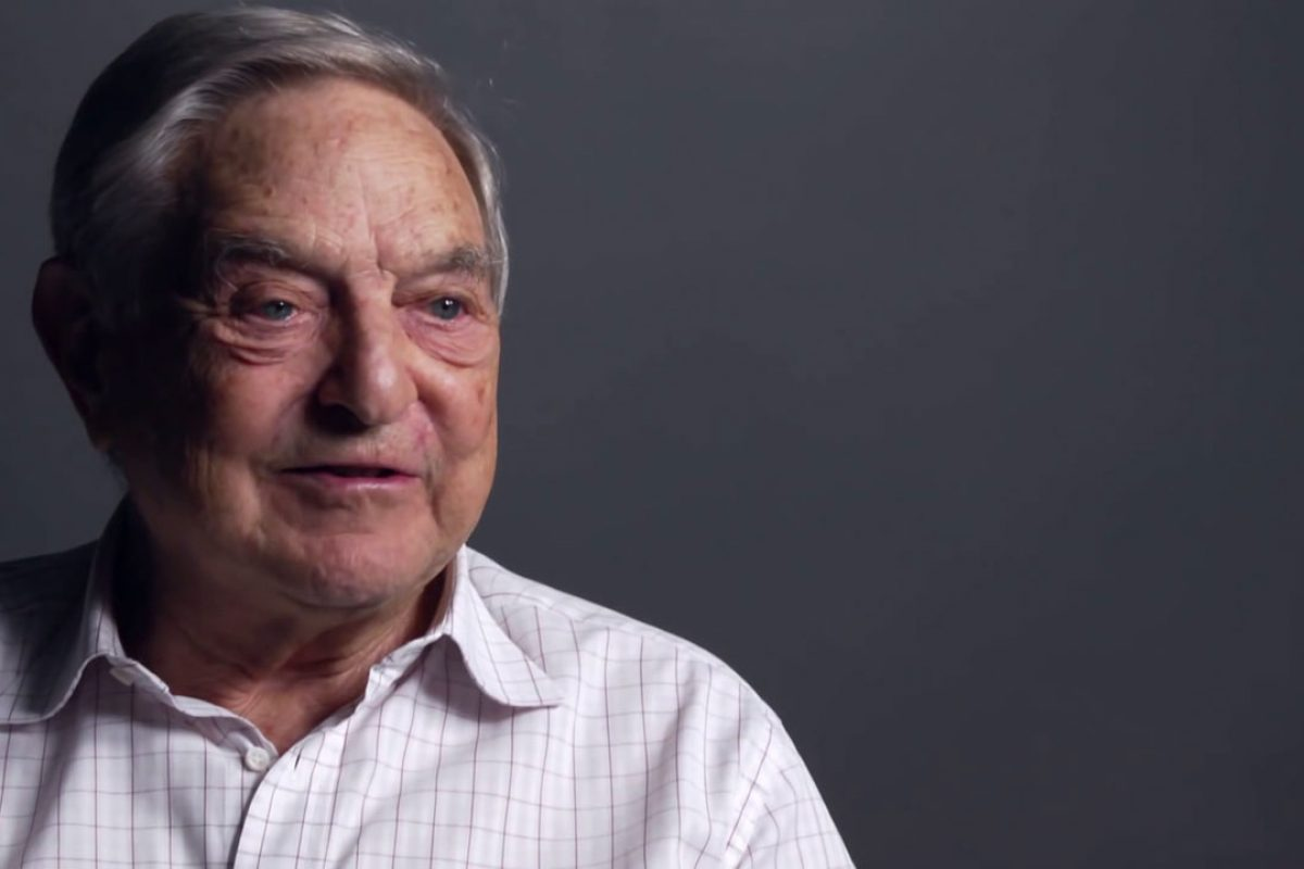 """Lista organizaţiilor finanţate de George Soros prin """"Open Society Foundations"""""""