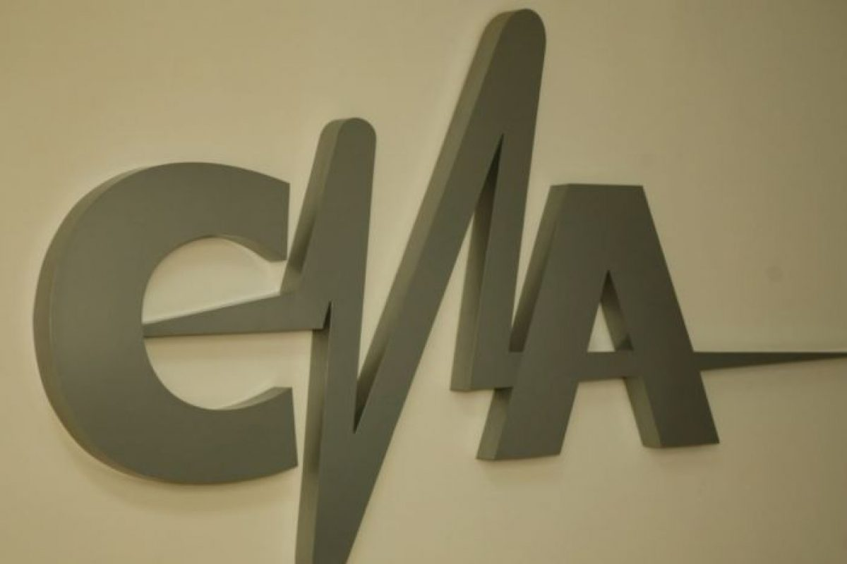 """Un membru CNA s-a autosesizat în legătură cu """"campania anti-Soros"""" la România TV: """"Se poate ajunge la întreruperea emisiei"""""""