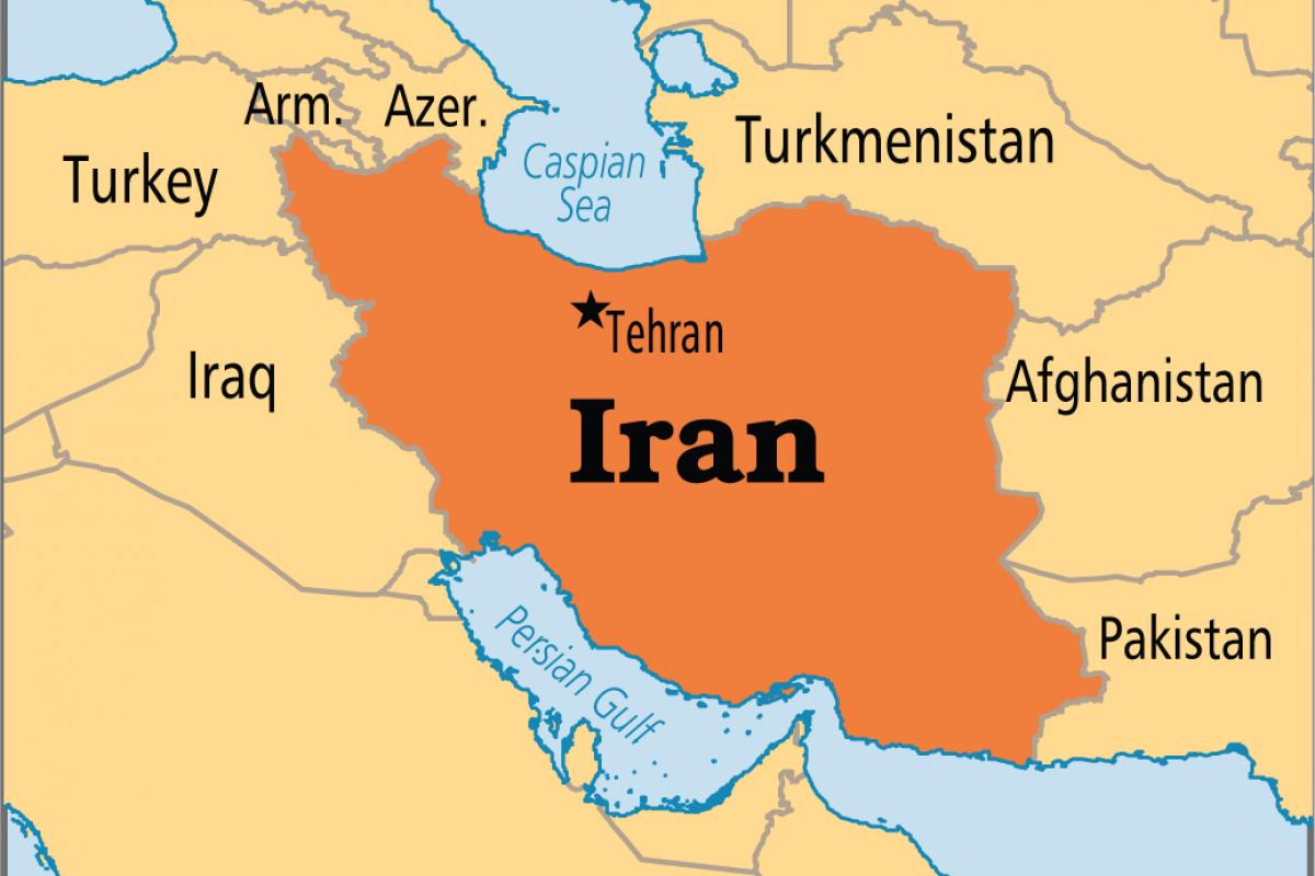Ex-președintele Iranului este acum cioban