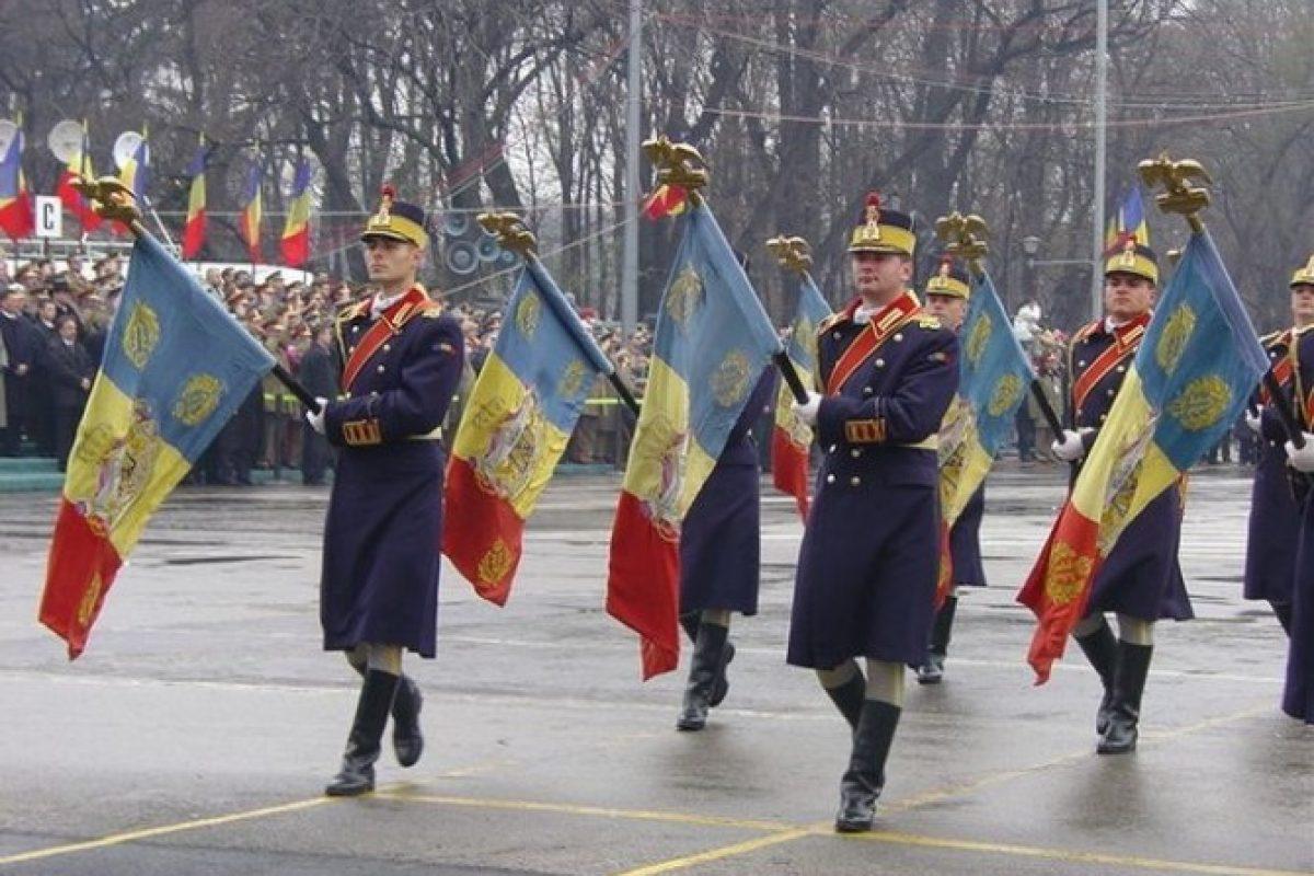 Ziua României – inca…..