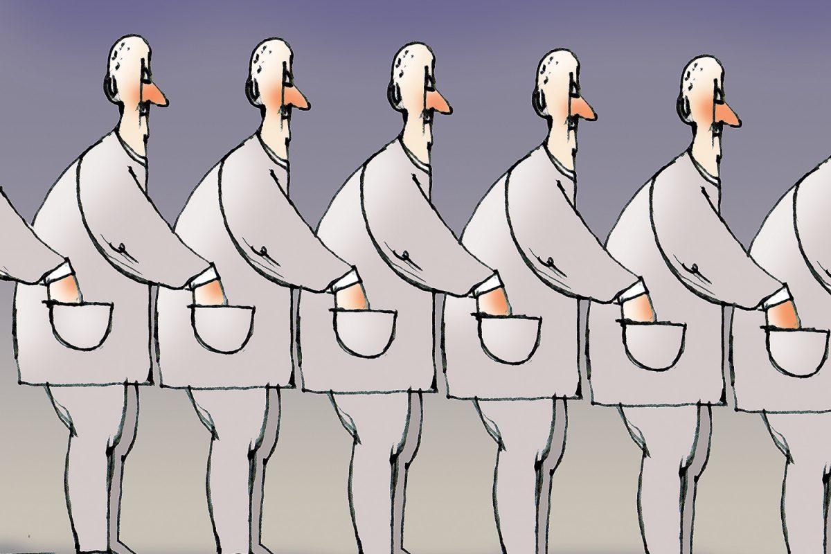 Mergem la vot? – Actualitatea Românească 09.12.2016