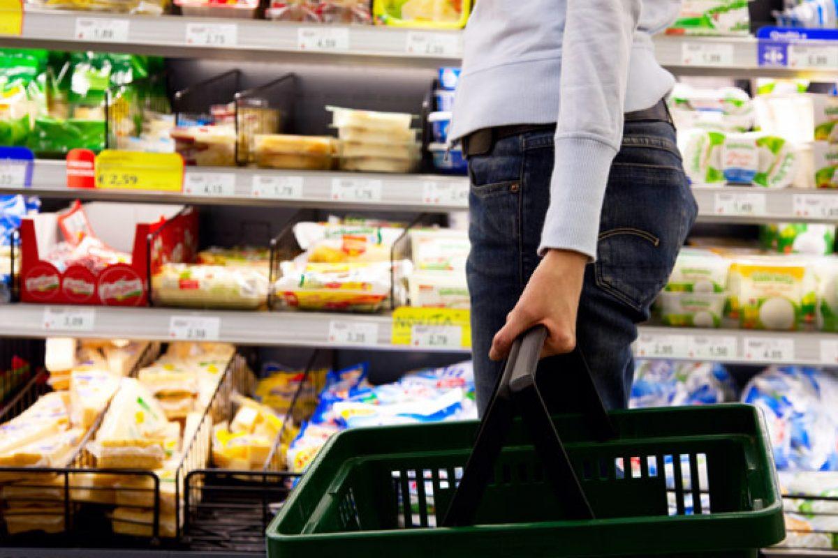 Aceleaşi produse, calitate diferită în Est faţă de Vest. Ce consumă românii şi ce spune Uniunea Europeană