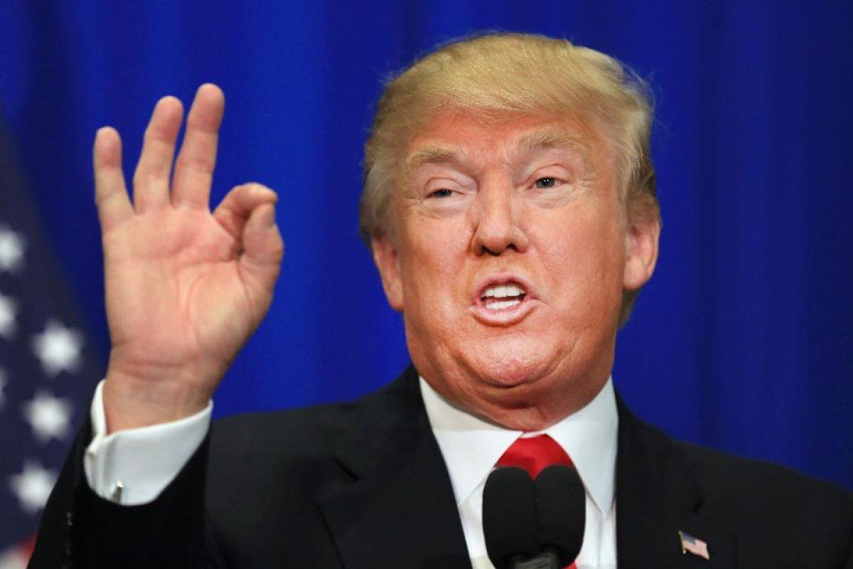 PREMIERĂ MONDIALĂ Facebook pune lanțurile cenzurii pe Donald Trump: Rețeaua A RETRAS un anunț al președintelui SUA