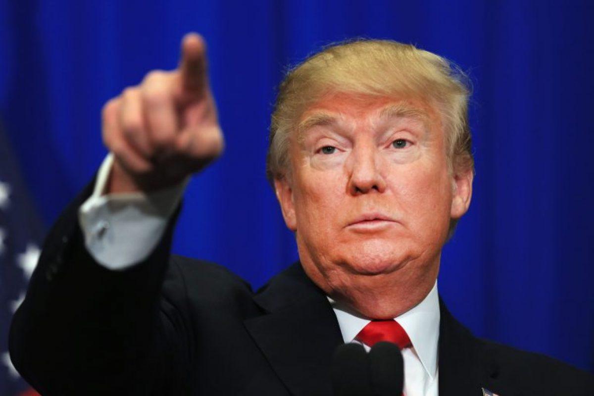 Bombă: Preşedintele Trump îi cere demisia ambasadorului american Hans Klemm!