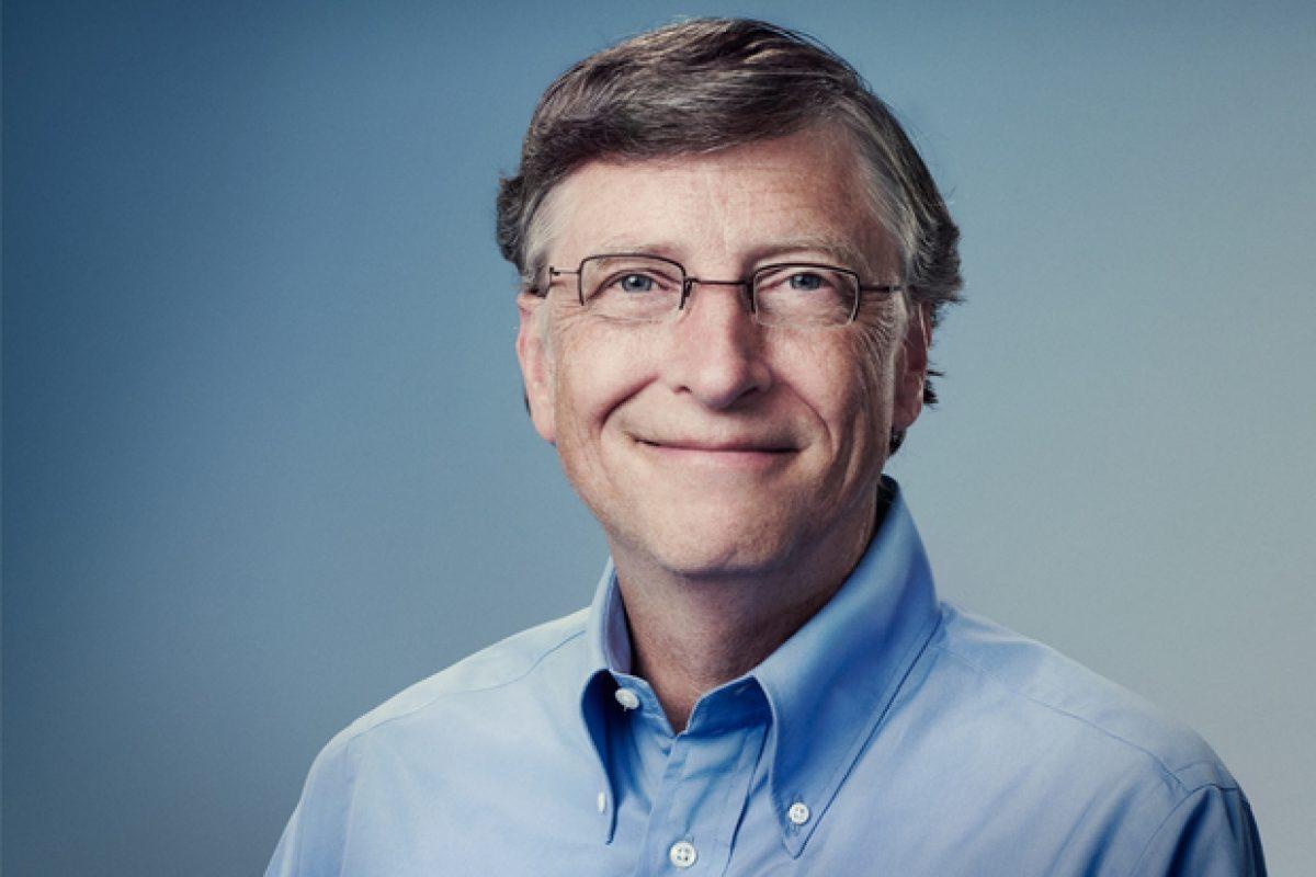 Bill Gates, avertisment fără precedent. Mulţi oameni vor rămâne fără loc de muncă