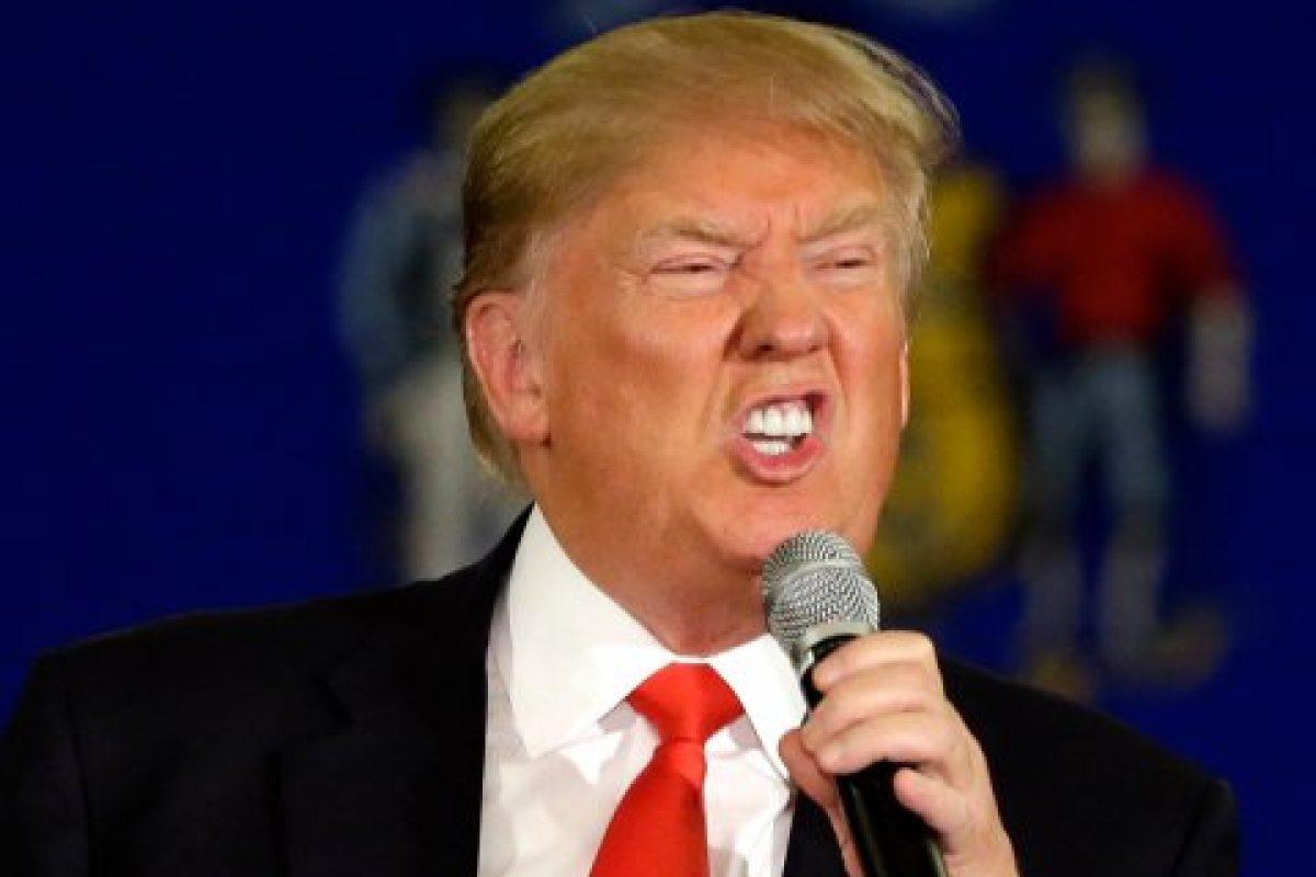 Cine este 'MARELE MANIPULATOR' care l-a făcut pe Donald Trump președinte