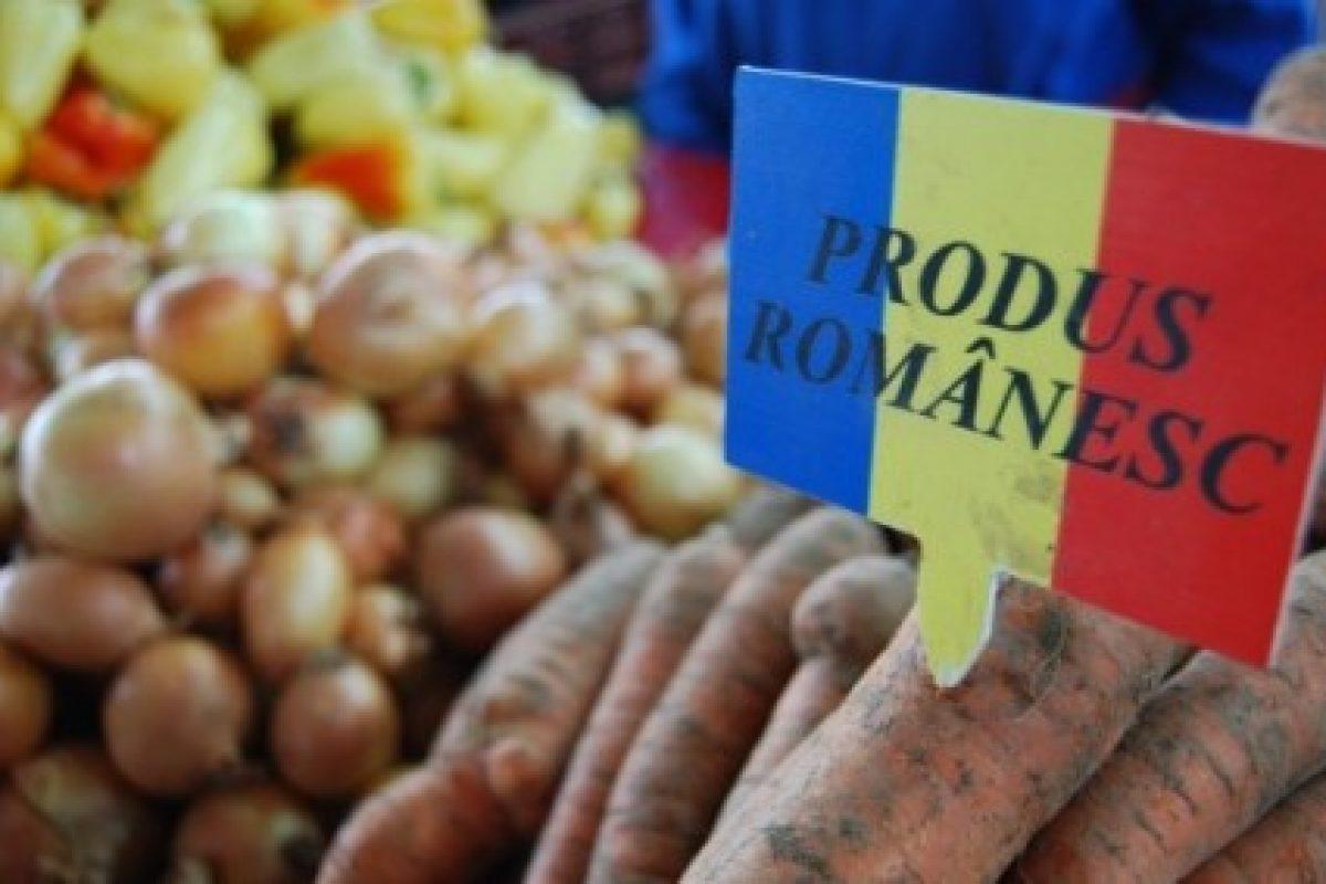 """""""Groapa de gunoi a Europei"""": Cehia se alătură țărilor care critică produsele proaste și scumpe ce vin din România și alte țări estice"""
