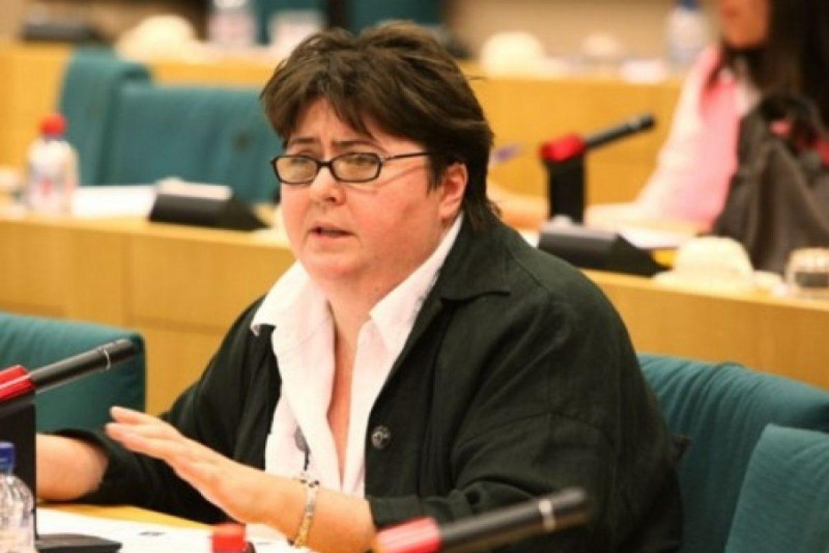 Alina Mungiu-Pippidi, atac la adresa lui Dacian Cioloș: A fost extraordinar de slab. Serviciile conduceau Guvernul