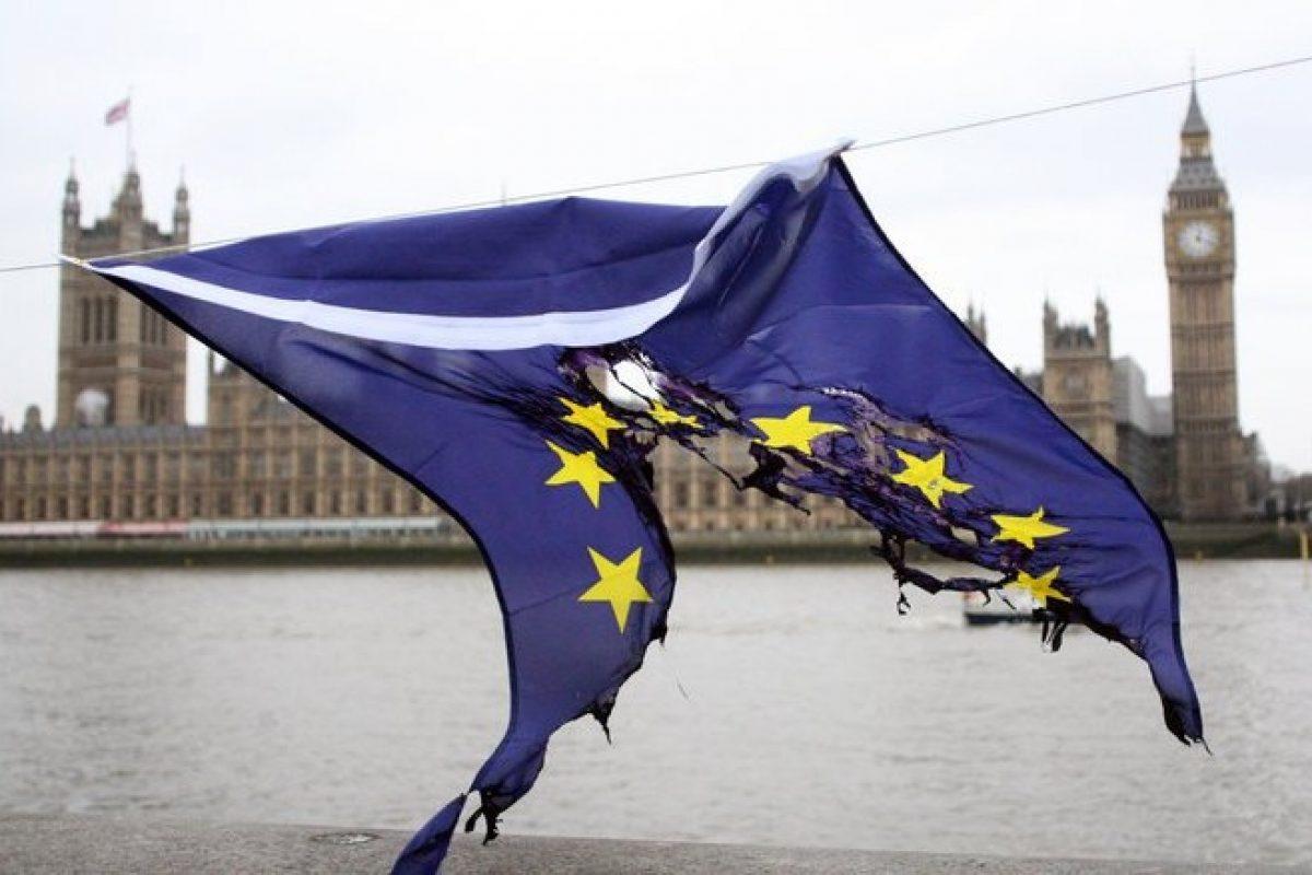 """Un nou lider extremist se ridică în Europa: """"UE e cel mai rău lucru din istorie, sper să procedăm ca Marea Britanie"""""""